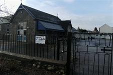 Stanley Primary School New Image