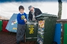 Waste Composition Analysis: What's in your general waste bin?