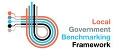 LGBF Logo