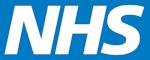 NHS-logo-650x263