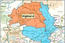 HighlandPathArea