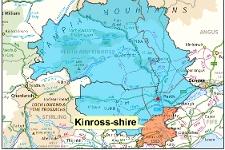 KinrossPathArea