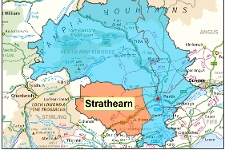 StrathearnPathArea