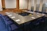 ICT Meeting Room