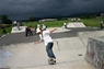 Crieff Skatepark