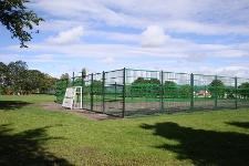 Errol Park