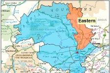 EasternPathArea