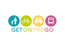 Image for On the Go